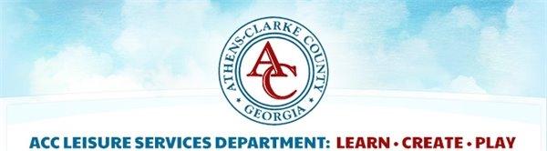 ACC Leisure Services Logo
