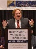O.W.L. Awards
