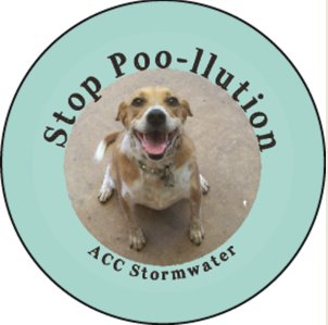 Stop Poo-llution image