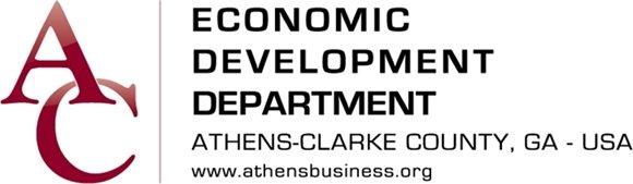 ACC Economic Development