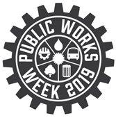 PWW logo 2019
