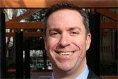 Ryan Hope Named New Municipal Court Judge