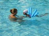 Kinderswim