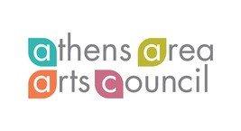 Athens Area Arts Council