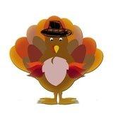 Thanksgiving Camp