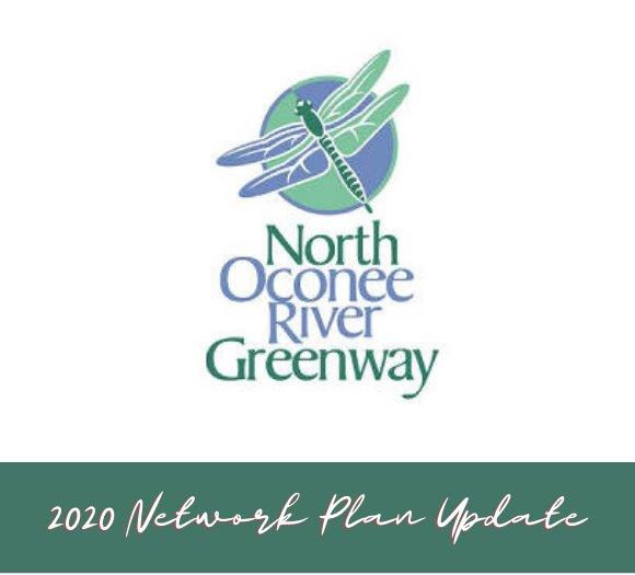 Greenway logo with text - Network Plan Update 2020