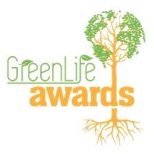 GreenLife Awards