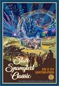 Star Spangled Classic