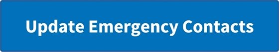 Update Emergency Contacts