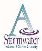 Stormwater logo