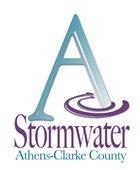 ACC Stormwater logo