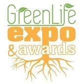 Green Life Expo & Awards