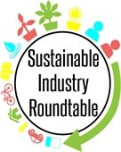 Sustainable Industry Roundtable