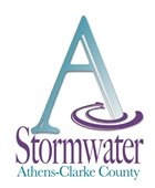 Stormwater logo image