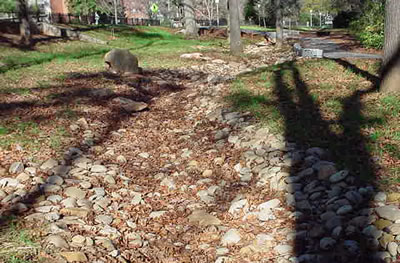 project_20_stormwater