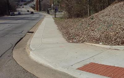 project_24_sidewalk