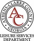 ACCLS logo