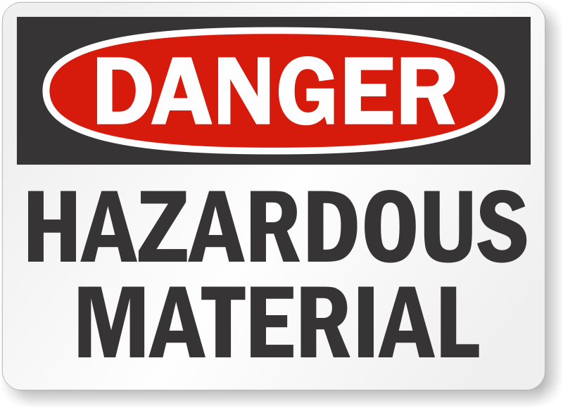 hazardous-material-danger-sign-s-0506