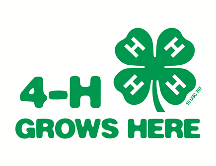 grows here logo resized