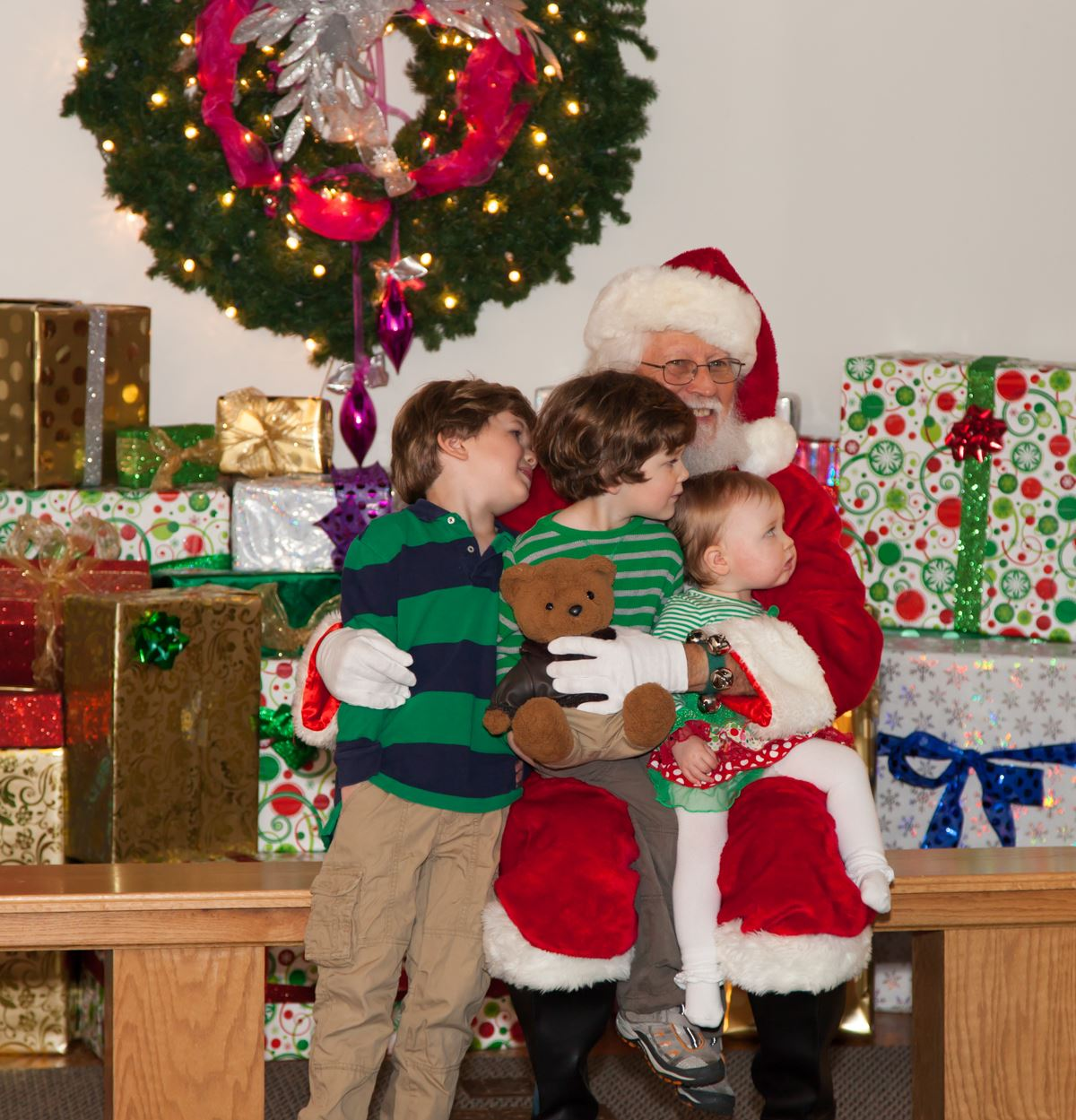 Christmas Open House  December 6, 2014-17