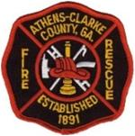 acc fd patch