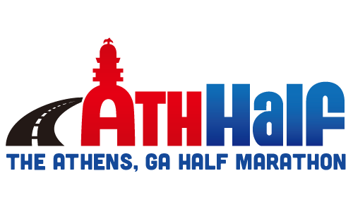 AthHalf_Logo-color