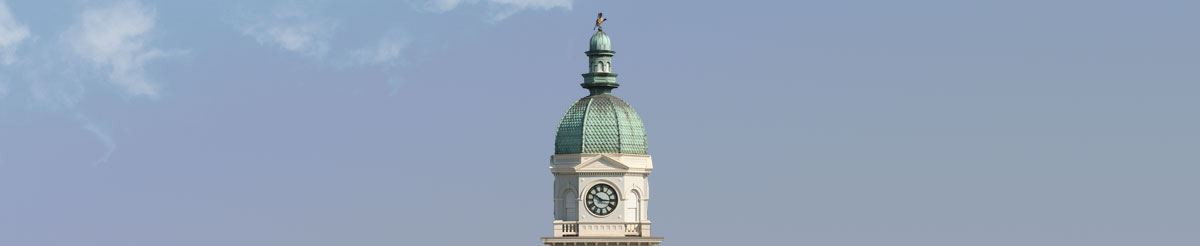 city-hall-dome-banner