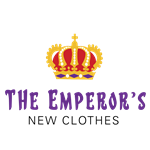 ACT Camp-Emperors New Clothes logo