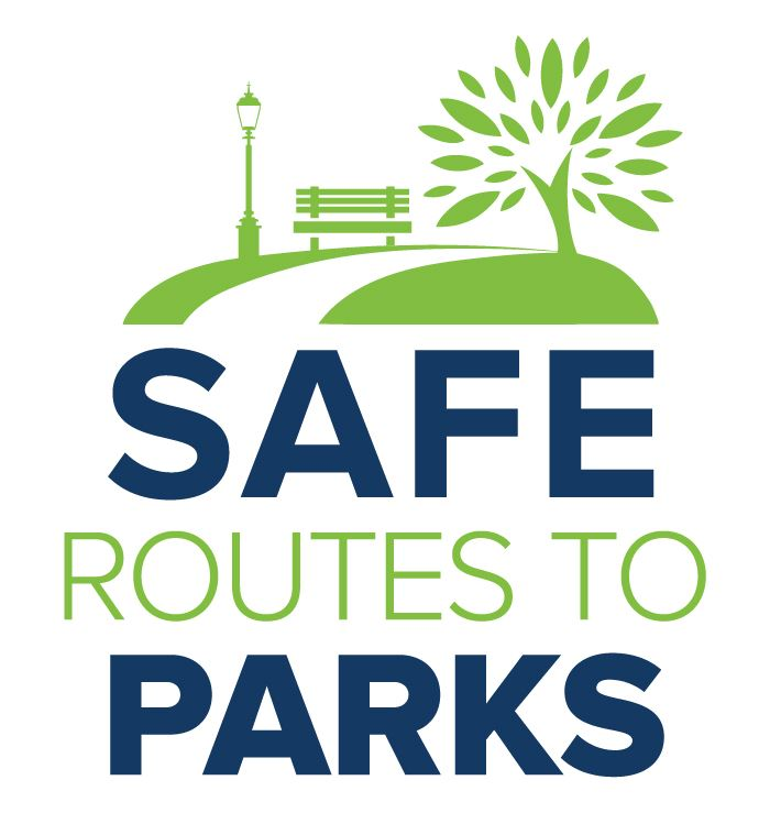 Safe-Routes-to-Parks-Logo-web