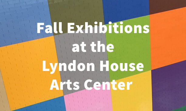 fall-exhibitions