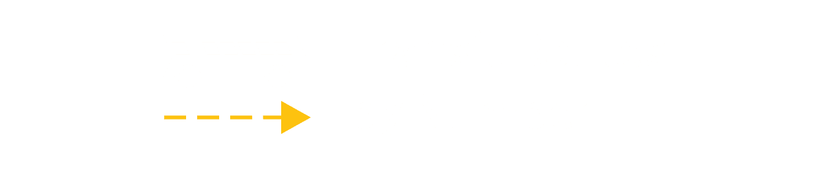 transit-routes-by-number