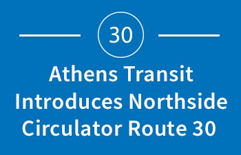 transit-circulator-route-30