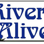 riversalivelogo