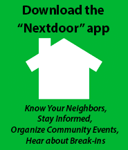 download_nextdoor