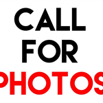 CALL FOR PHOTOS