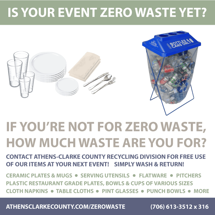Zero-Waste-Event-Kit-Promo-2017
