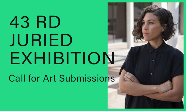 43rd-juried-show