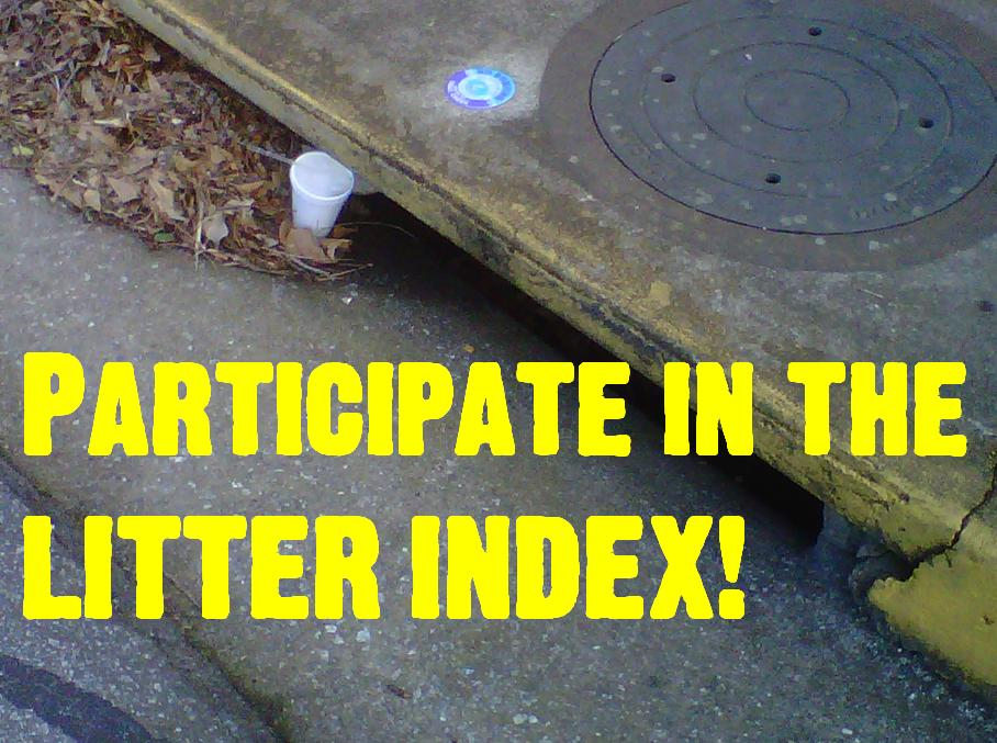 litter index link picture
