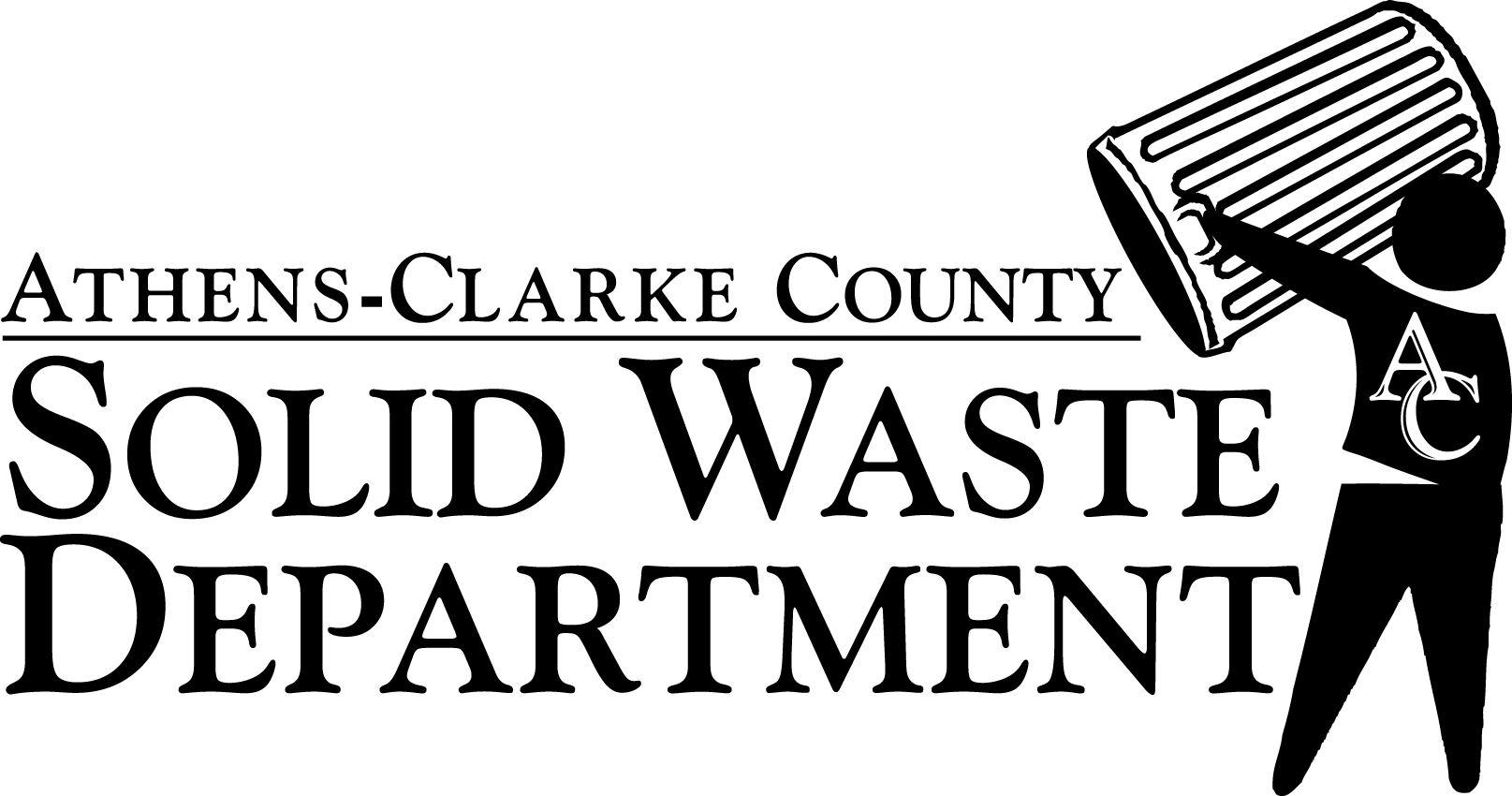 Athens-Clarke County, GA - Official Website