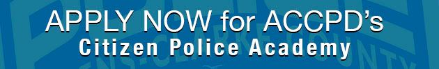 Apply_Now_Citizen_Police