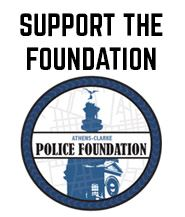 support_foundation