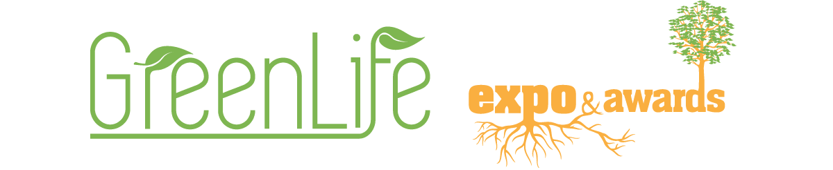 GreenLife_Expo_Awards-Header