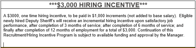 Incentive Snip 2