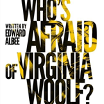 who_s-afraid-of-virginia-woolf-1-play-war-drama-dramaqueen-theater-publi...