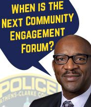 next_community_forum