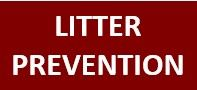 LITTER PREVENTION BUTTON