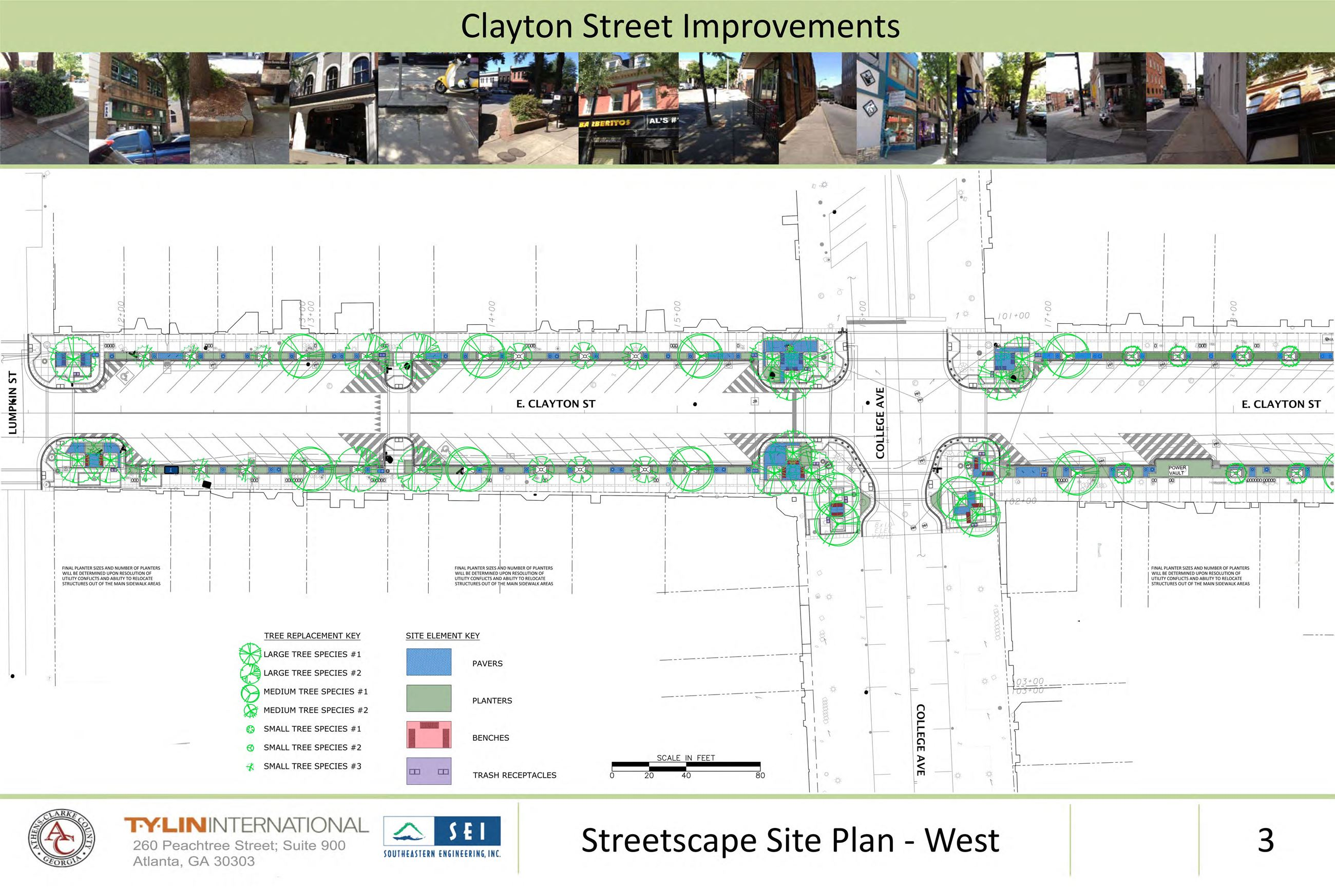 Clayton Street Approved Streetscape Plans_Page_3