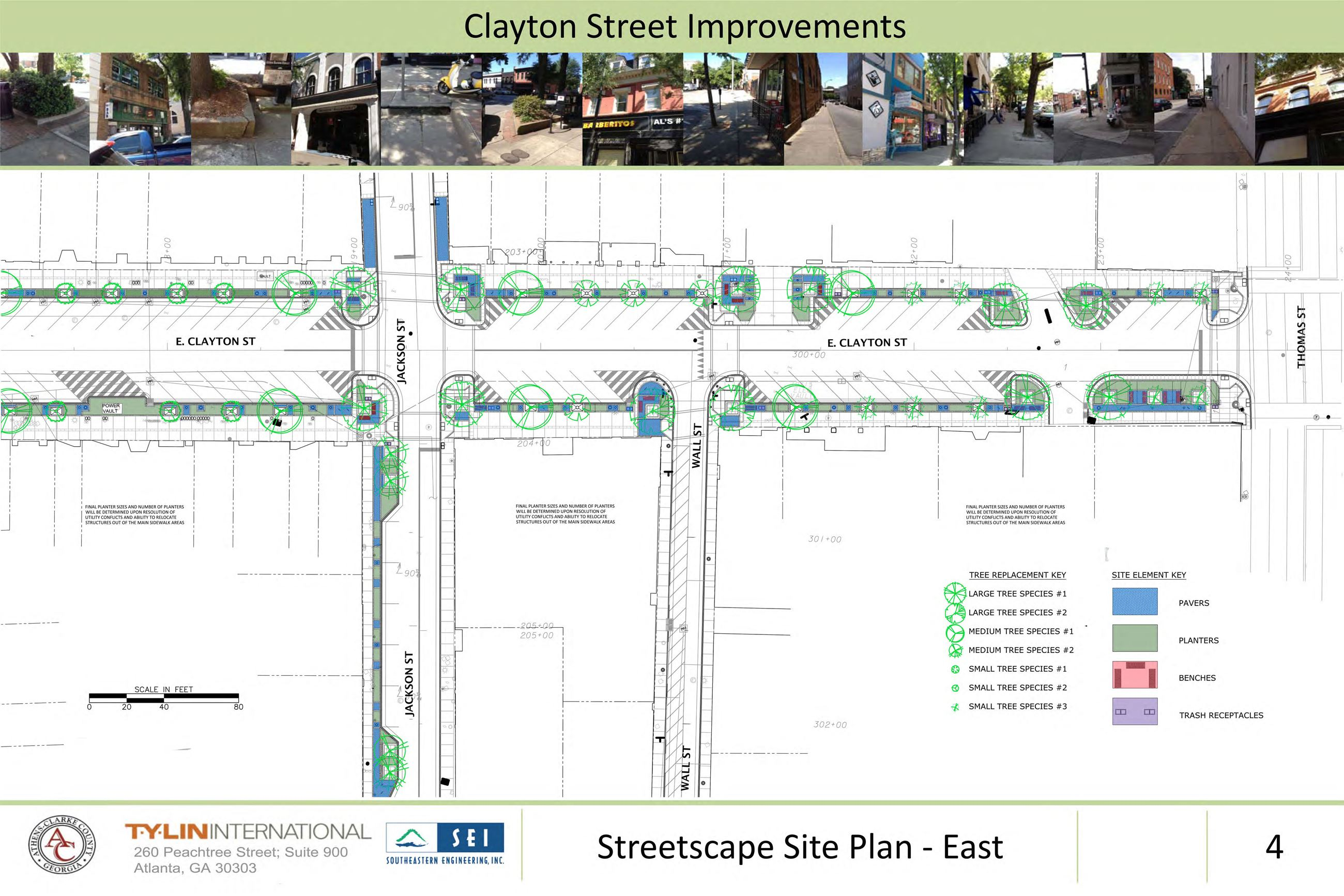 Clayton Street Approved Streetscape Plans_Page_4