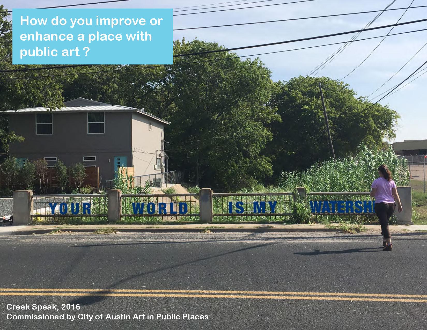 Public Art Agenda Item_Page_10
