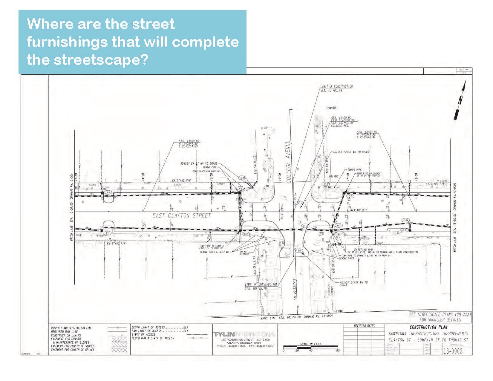 Public Art Agenda Item_Page_12